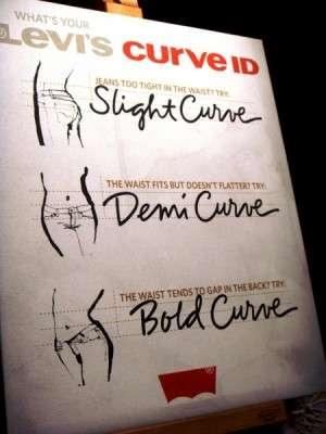 Levis Curve ID 2 450x6001 e1284927377312