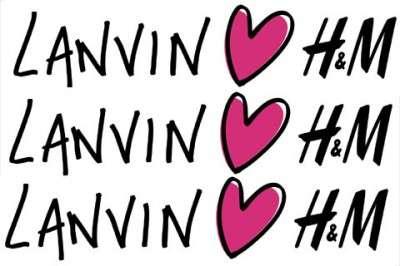 hm lanvin 2367 480x320 e1284978492690