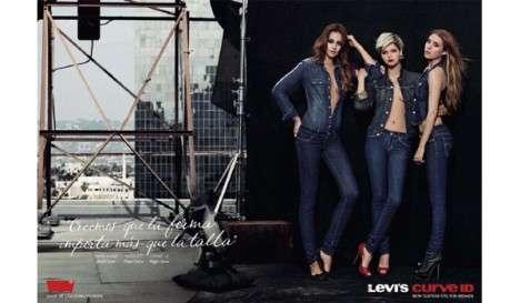 levis1 e1284925102198