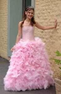 rosa-reinajuliette