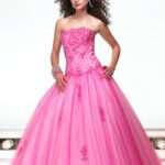 vestido_de_15_2¡34