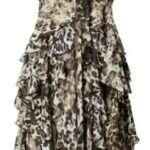 vestidos hm 2010 3