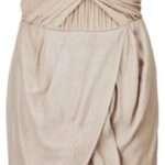 vestidos hm 2010 4