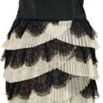 vestidos hm 2010 5