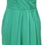 vestidos hm 2010 6