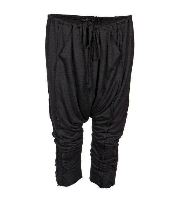 Pantalones Joggers Estas De Moda Revista De Moda Para Mujeres Y Hombres