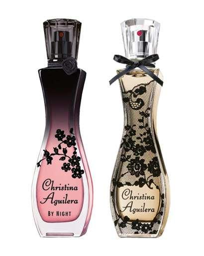 perfumes de mujer nuevos