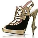Zapatos a medida Patricia Rosales 300x199