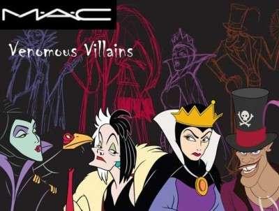 macvenomousvillains e1286528230222