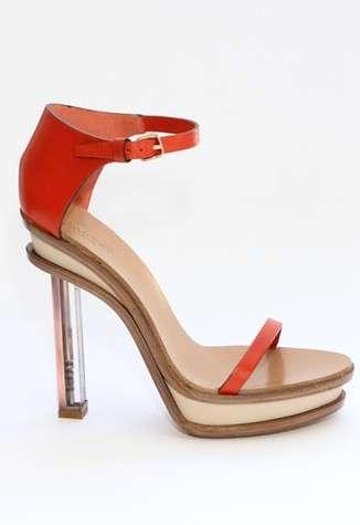 Primavera De 2011 Estás ModaRevista Zapatos Moda Calvin Klein 8wNOPn0mvy