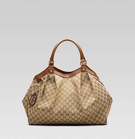 Gucci Carteras Mujer