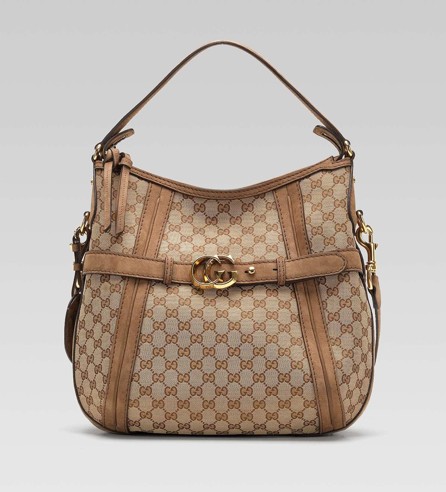 039acb2de72c84 gucci 2014 outlet for women cheap gucci handbags 2013 for cheap