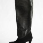 zapato 11