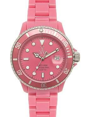 Reloj para mujer ultima moda