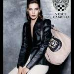 vince camuto 2