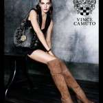 vince camuto 5