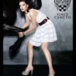 vince camuto 7