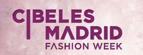 cibeles fashion week