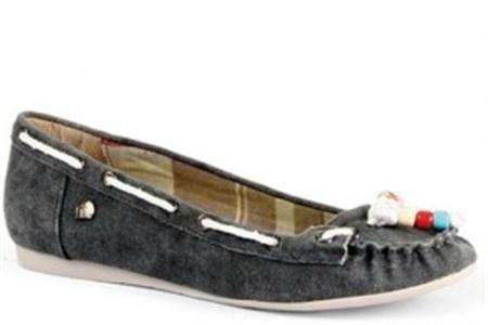 zapatos 15