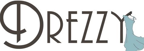 Logo Drezzy