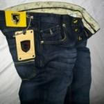 PORSCHE Jeans 28 29 30 31 32 33 6 Beden 27659508 0 288x216