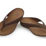 calzado 2