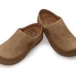 calzado 9
