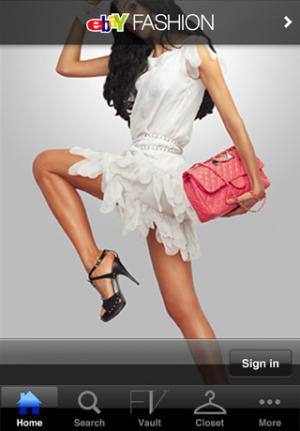ebay fashion d26dc0 417795t