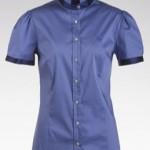 camisa02