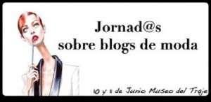 jornadas blogs de moda