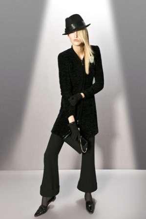 cbf9e261da4f8 El glamour y la elegancia caracterizan indudablemente a cada una de estas  prendas