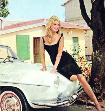 moda lat 60 retro 3