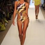 El trikini aúna originalidad y diseño puro