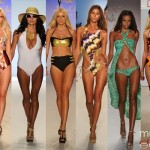 Las propuestas de verano de Red Carter en la Mercedes Benz Fashion Week