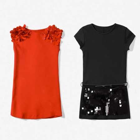 regalos moda low cost peques 64243