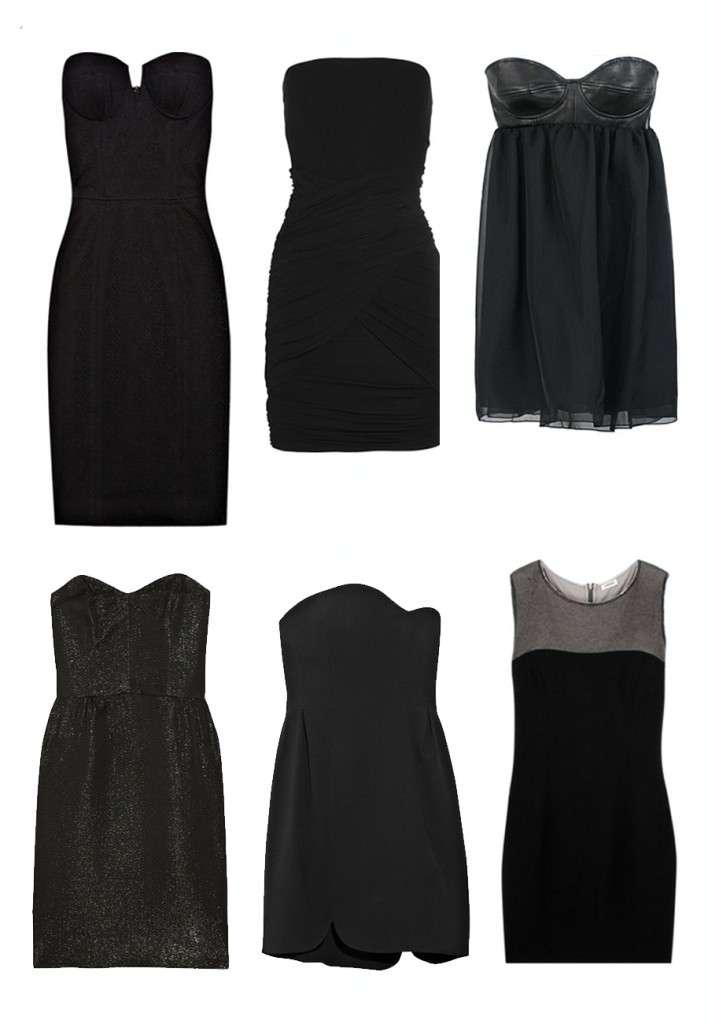vestidos nochevieja 2