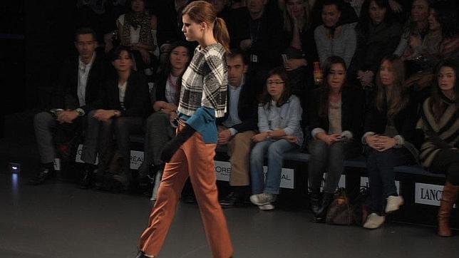 abci mercedes benz fashion week 201112280957