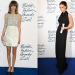 british fashion awards 2011 fotos mejores looks de la gala 1411