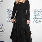british fashion awards 2011 fotos mejores looks de la gala 1411 4