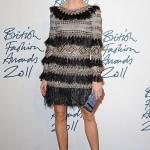 british fashion awards 2011 fotos mejores looks de la gala 1411 6