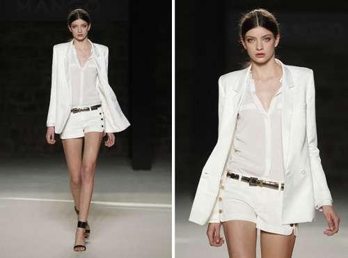 080 Barcelona Fashion 2012 Mango