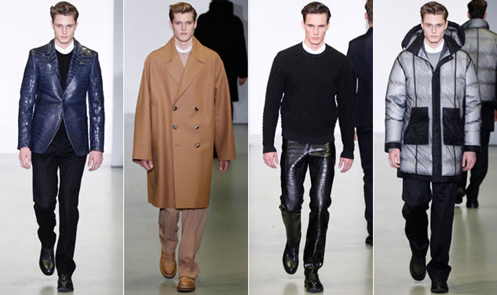 Fashion Week Nueva York