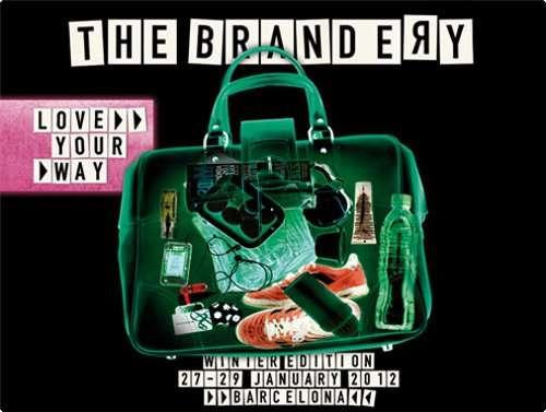 The Brandery Winter 2012