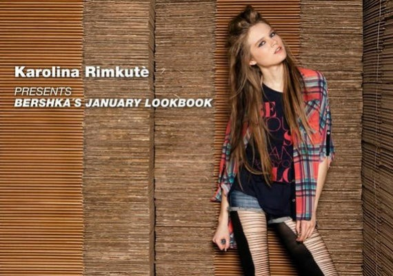 bershka-fotos-lookbook-enero
