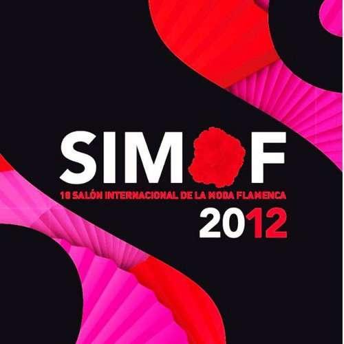 simof 2012 moda flamenca