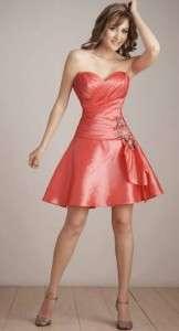 falda movible2
