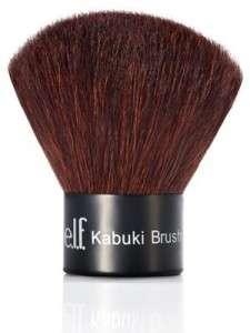 kabuki face brush1