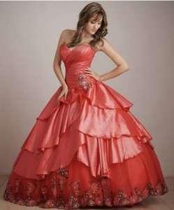 vestido falda movilble