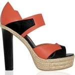 zapato mujer1
