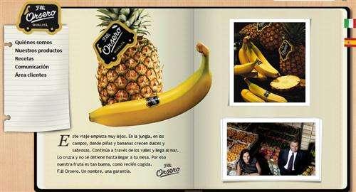 banana-pina-extra-premium